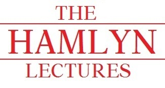 Hamlyn Lectures